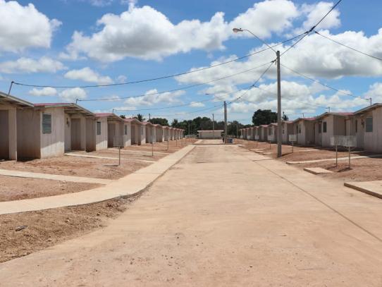 Sector inmobiliario inscribe proyectos para desarrollar tras la pandemia