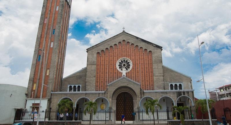 Comunidad Salesiana rechaza el uso de su imagen en video de conducta inapropiada