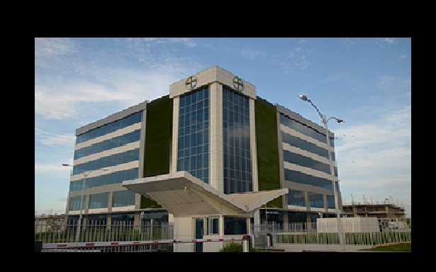 """Logística: Panamá punto clave para el """"universo  Bayer"""""""