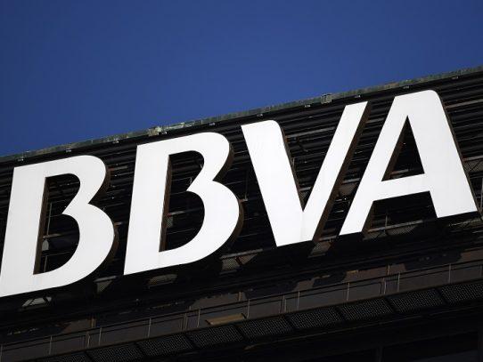 BBVA imputado por corrupción en caso de escuchas ilegales en España