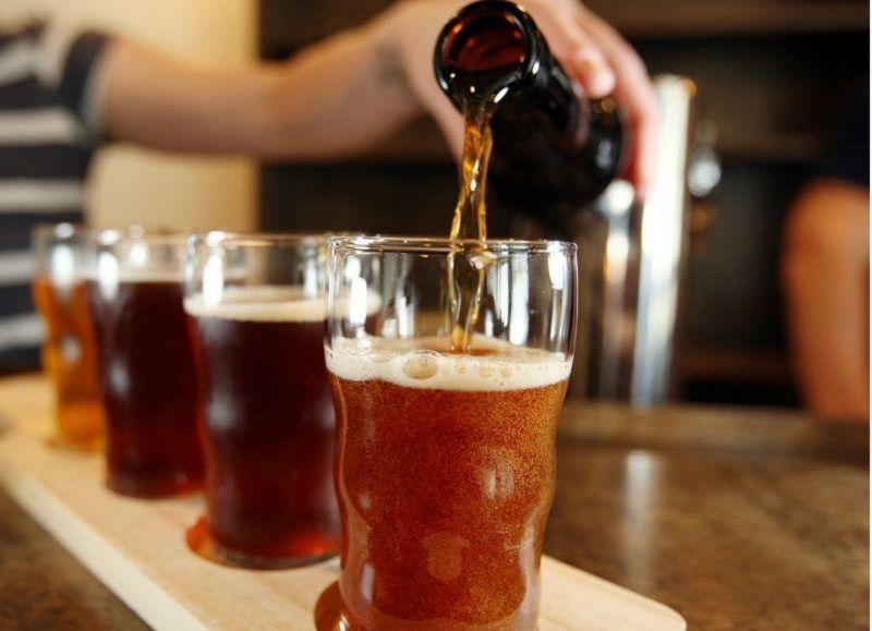 Decreto elimina venta controlada de bebidas alcohólicas a partir del lunes