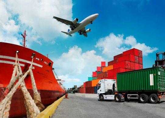 Agentes de carga envían carta al ministro del MICI por salvoconductos