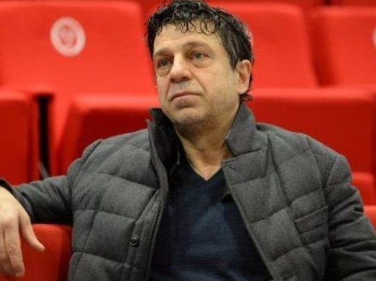 Médico de un club de fútbol francés se suicida tras dar positivo en prueba de coronavirus