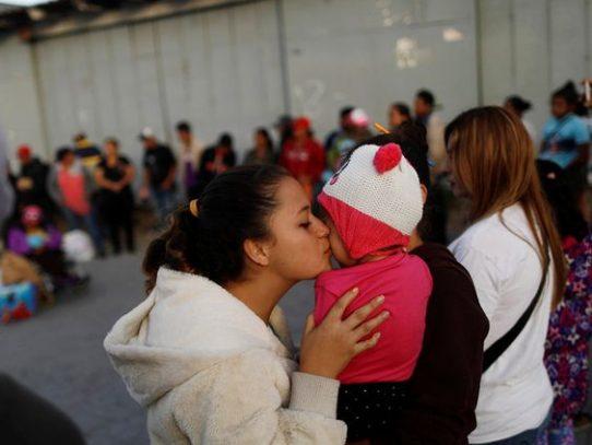 Extienden vigencia de carné de solicitante de refugiado vencidos en marzo