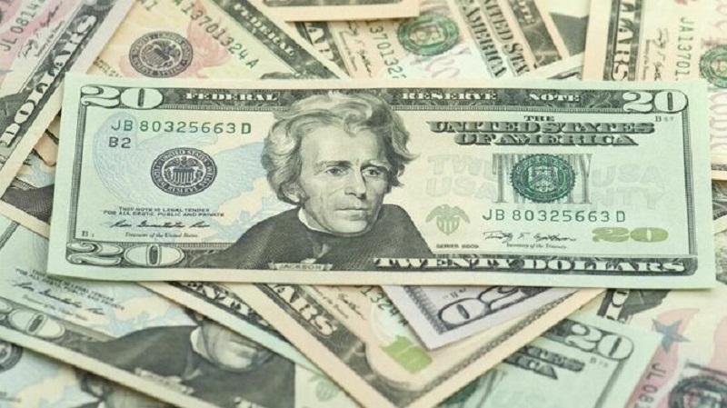 Advierten sobre circulación de falsos billetes de $20.00