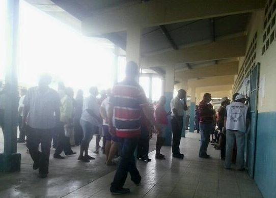 Meduca informa de la suspensión de clases el 6 de mayo en todo el país