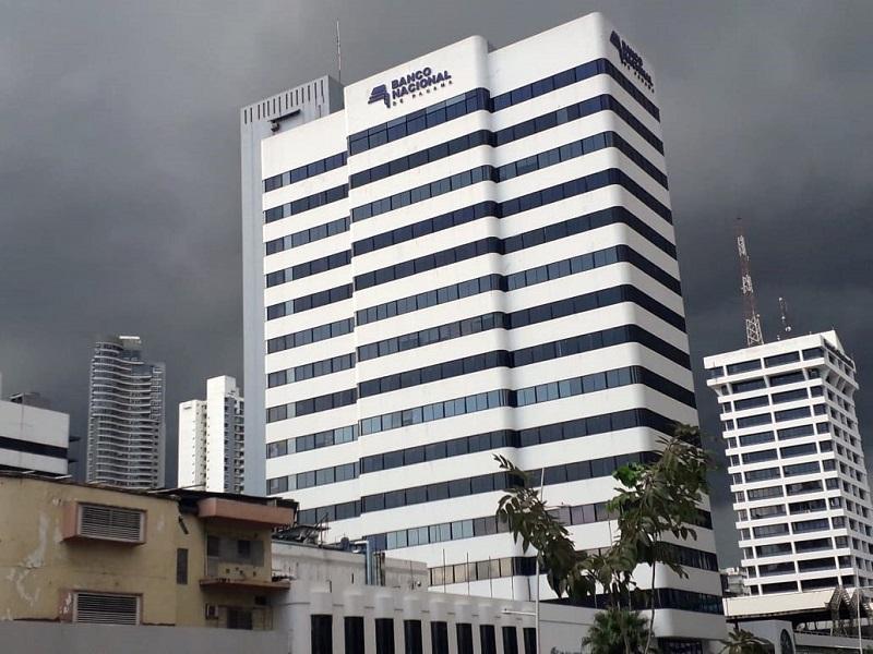 BNP logra exitosa emisión de bonos en mercados internacionales por 1,000 millones