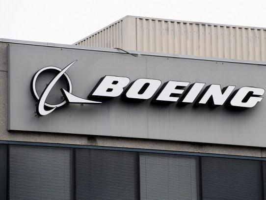 Boeing reportó el peor resultado trimestral su historia