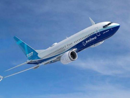 Aeronáutica Civil deja sin efecto prohibición de operación de aviones 737 MAX 8 y 9