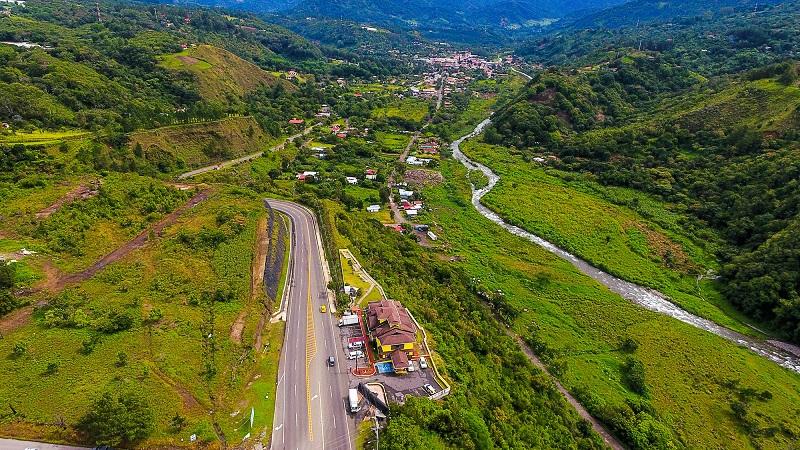 BID aprueba préstamo de $100 millones a Panamá para promoción turística