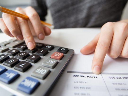 Extienden vigencia de carné de contadores públicos hasta el 31 de diciembre