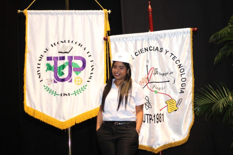 """UTP representará a Panamá en edición 2020 de """"Ideas para el Futuro"""" de CAF"""