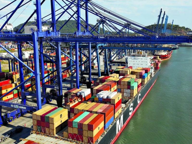 Impacto del Covid-19 en la cadena de suministro en Panamá