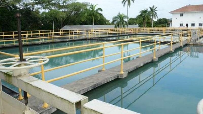 ACP bajará producción en planta de Miraflores por trabajos en toma de agua