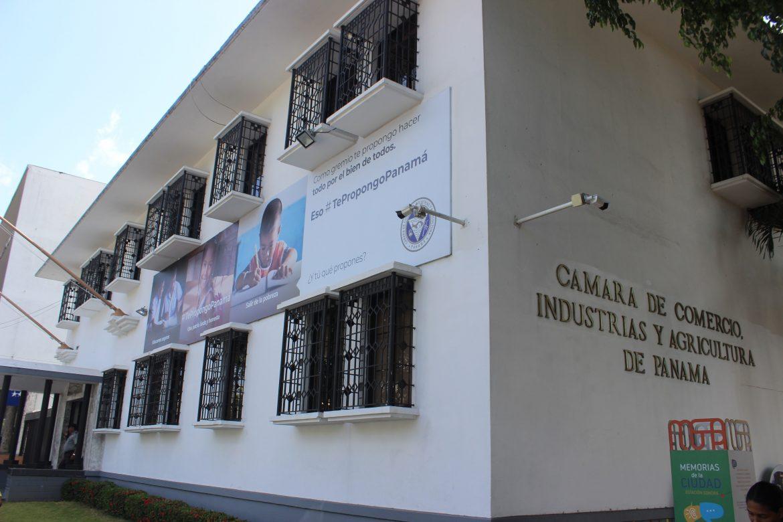 CCIAP resalta el compromiso de promover, conectar y defender la empresa privada