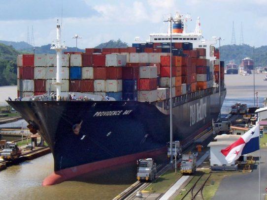 ACP aplicará recargos y restricciones en el paso de buques