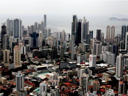 Capac y Suntracs firman acuerdo para suspender proyectos de construcción