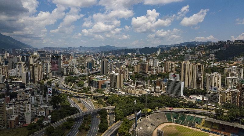 "Informe de OEA denuncia inexplicable ""lentitud"" de indagatoria de la CPI sobre Venezuela"
