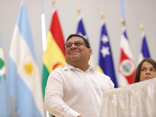 MiCultura destina $632 mil para pago de deudas a contratistas y proveedores