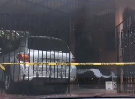MP inicia la investigación por la muerte de un norteamericano en Boquete