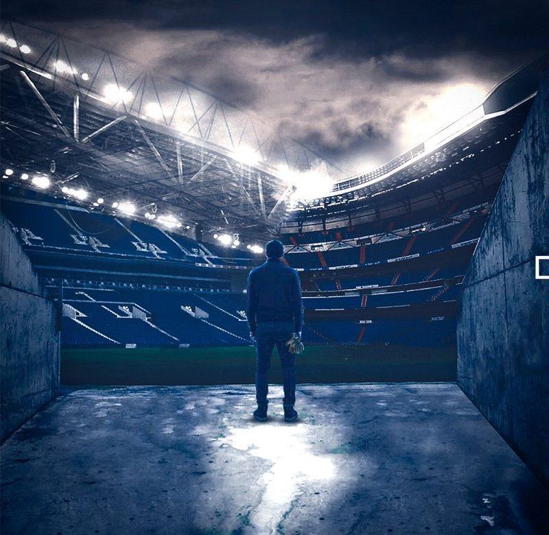 Casillas, el 'Santo' del Real Madrid y la Roja entra en la leyenda