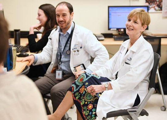 En 'Diagnóstico: casos sin resolver', todo el mundo puede hacer de detective médico