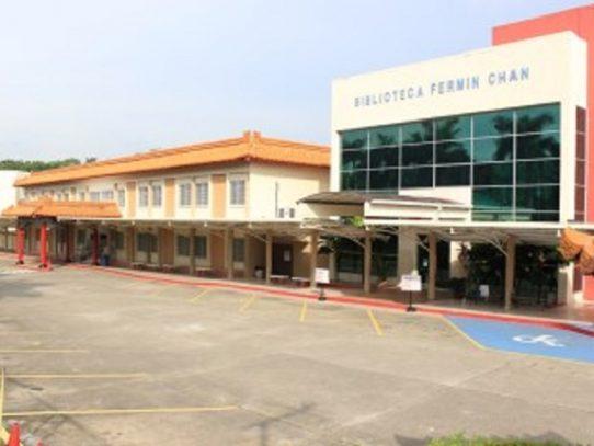 Colegio Chino Panameño cobrará la mitad de la mensualidad en abril