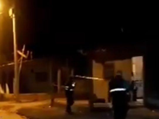 Asesinan a otro hombre en El Zapote de Chepo en menos de una semana
