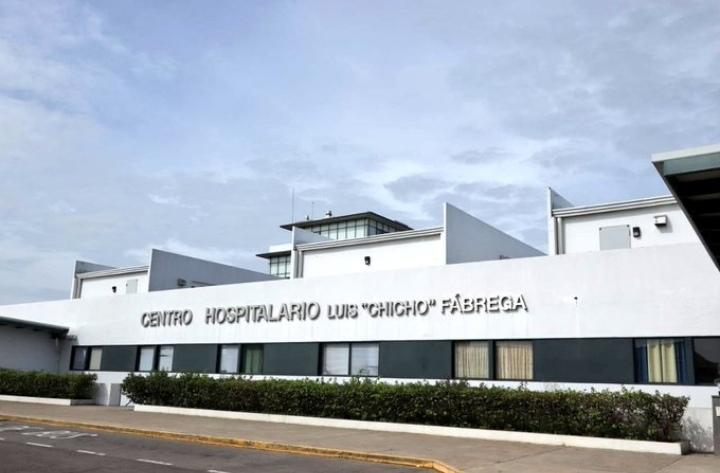 Funcionarios denuncian a jefa encargada del Hospital Luis Chicho Fábrega