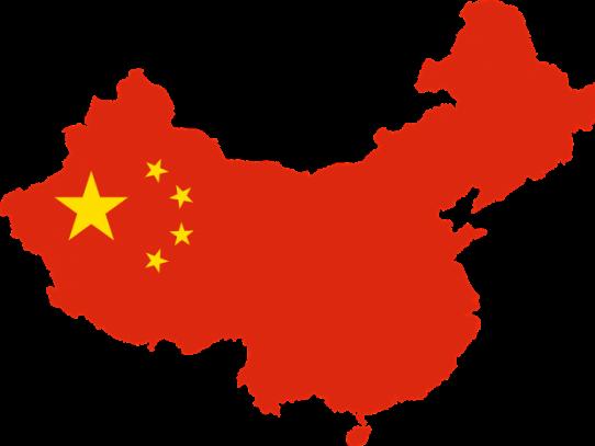Es sano temer a China