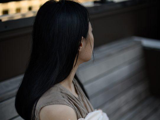 Acusó de violación a un multimillonario del sector tecnológico y los usuarios de internet en China la atacaron