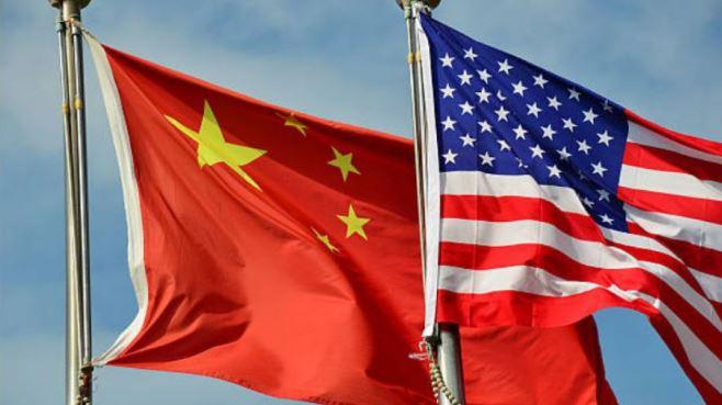 China responde a Washington y cierra un consulado estadounidense