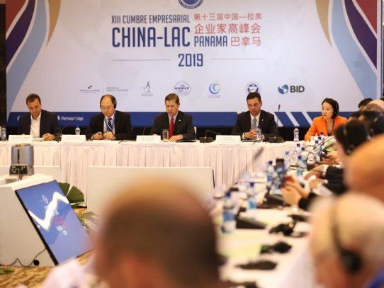 China vislumbra gran futuro comercial con Latinoamérica pese a trabas logísticas