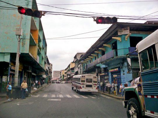 Gobierno ejecutará proyecto de revitalización en El Chorrillo