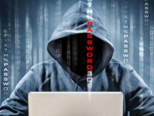 En América Latina se registran al menos un millón de ciberataques diarios