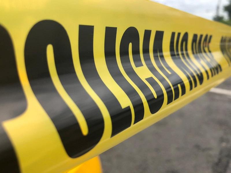 Investigan el hallazgo de un cuerpo en Playa Leona, La Chorrera