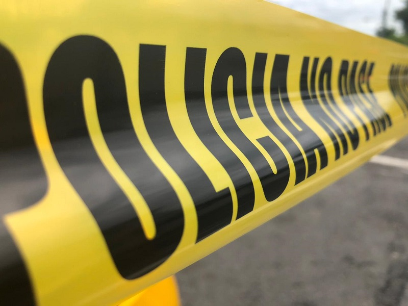 Hombre es asesinado de varios disparos en Villa del Caribe, Colón