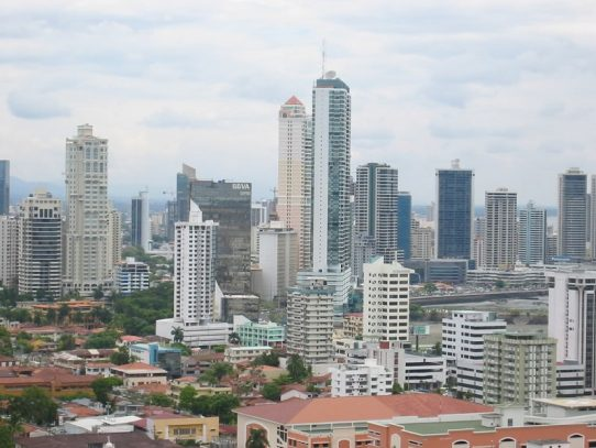 Cepal: América Latina en caída libre crecerá apenas 0,5% en 2019