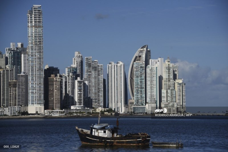 Empresa de tecnología invertirá 300 millones de dólares en Panamá