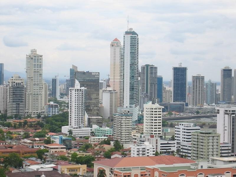 Empresarios rechazan inclusión de Panamá en lista negra de la UE