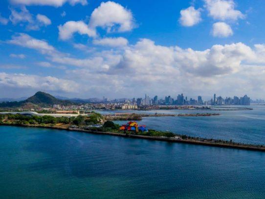 FinCEN pide hacer diligencia ampliada a entidades financieras en Panamá