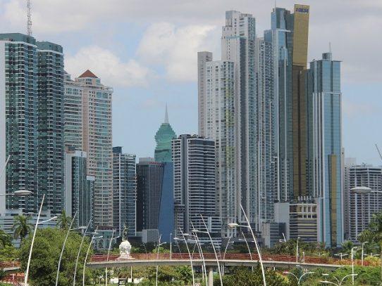 Mef: Panamá coloca con éxito $1,300 millones en los mercados de capitales