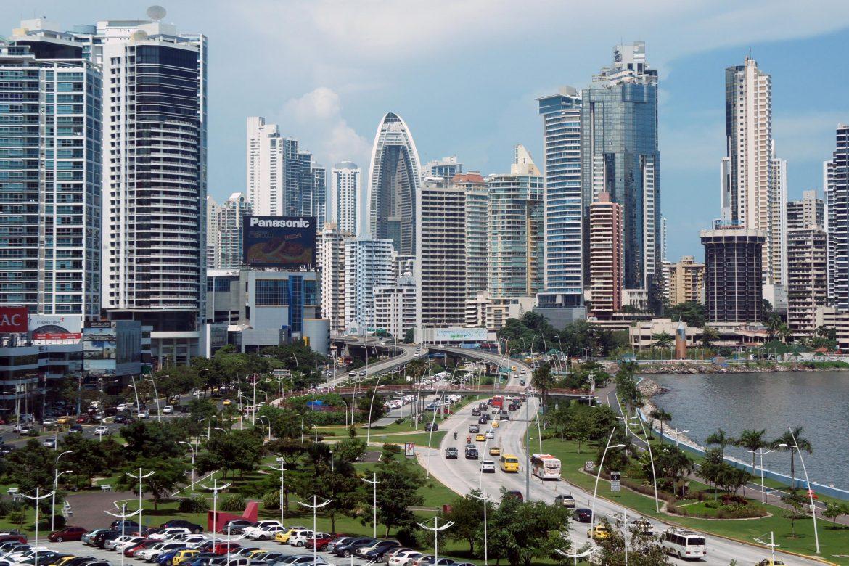 Gobierno Nacional rechaza posible inclusión de Panamá en lista europea