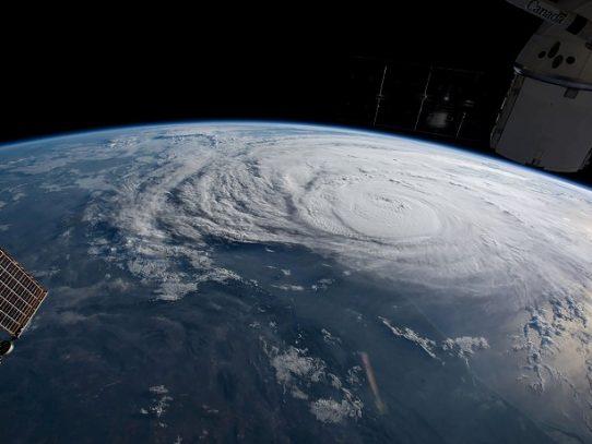 El año en que el mundo abrió los ojos ante la emergencia climática