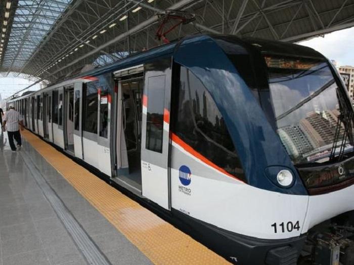 Consorcio OHL-Mota Engil ganó adjudicación de la extensión de la Línea 1
