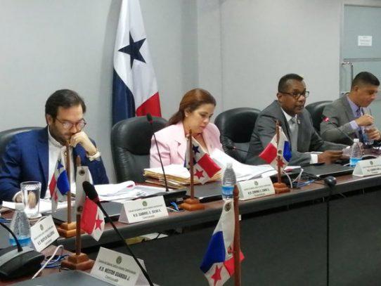 Asamblea rechaza proyecto que penalizaba la desobediencia en tiempos de pandemia
