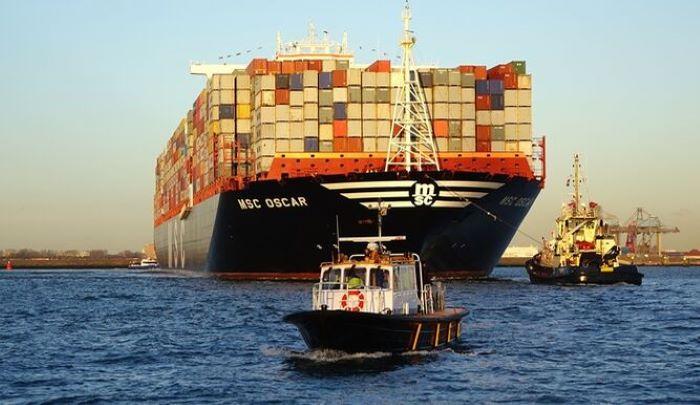 Competitividad, el gran reto para Panamá