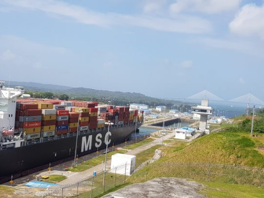 Panamá, el séptimo país más competitivo de Latinoamérica