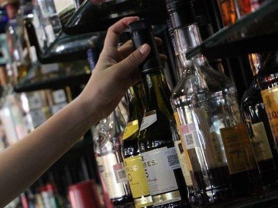 Veinte muertos en Costa Rica por beber alcohol adulterado