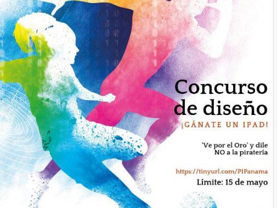 Embajada de EEUU en Panamá lanza concurso para diseñadores gráficos